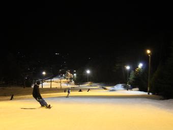 night1-340x255