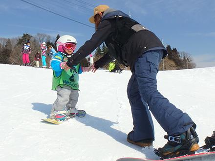 snowboardschool3